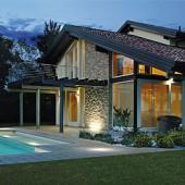 case in legno la soluzione abitativa del futuro