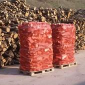 Vendita legna da ardere Emilia Romagna